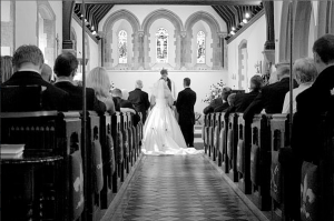 catholic dating and marriage
