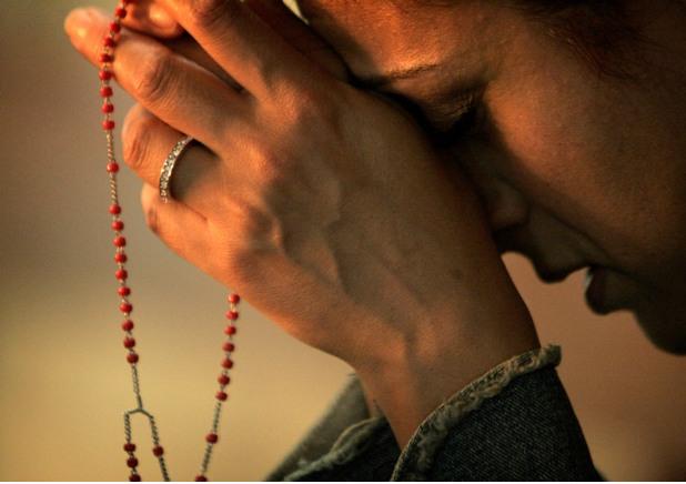 catholic dating discernment